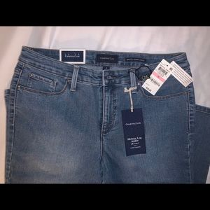 Charter Club Jeans - Women's Charter Club Jeans